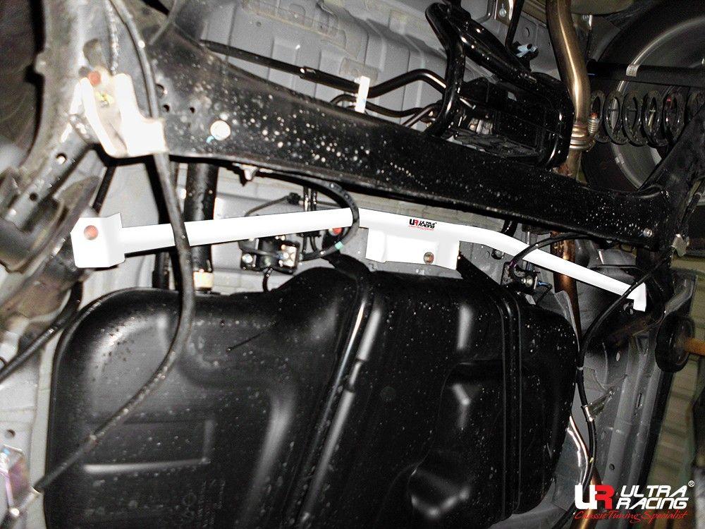 CLUTCHXPERTS OE CLUTCH KIT 05-08 TOYOTA COROLLA S CE LE SEDAN 1.8L DOHC 5 SPEED