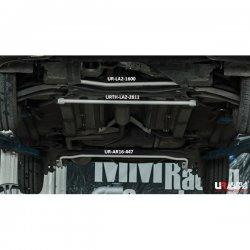 Ultra Racing For BMW E39 5 Series 19mm Rear Anti-roll Bar Stabilizer Sway Brace