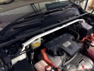 TOYOTA HARRIER XU60 2013 (2WD & 4WD) FRONT STRUT BAR / FRONT UPPER BRACE / FRONT TOWER BAR