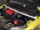 HONDA JAZZ GK (3RD GEN) 2WD 1.5 (2013) FRONT STRUT BAR / FRONT UPPER BRACE / FRONT TOWER BAR