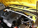 TOYOTA FJ CRUISER 4WD 4.0 V6 (2011) FRONT STRUT BAR / FRONT UPPER BRACE / FRONT TOWER BAR